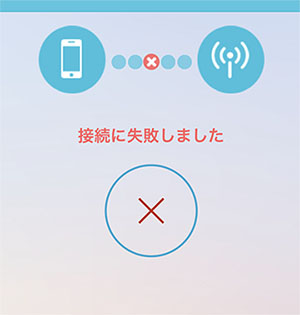 IMG_735.jpg